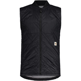 Maloja KulaM. Primaloft Vest Men moonless